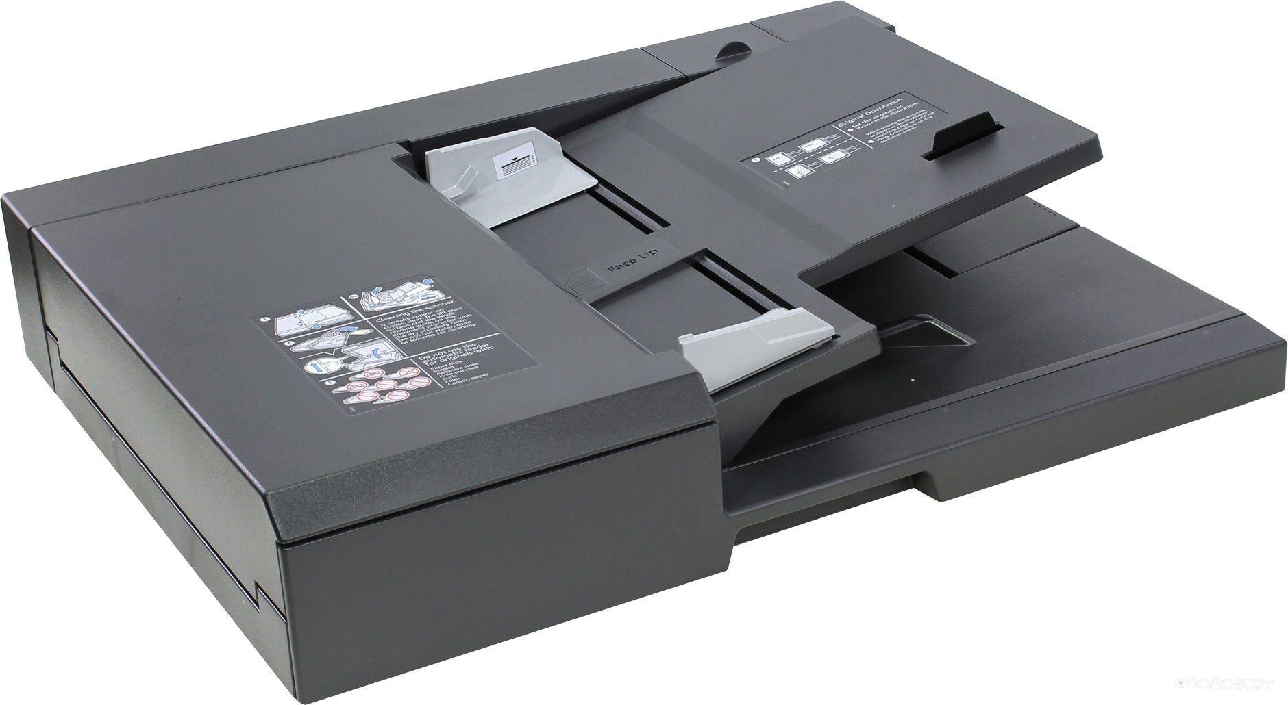 Автоподатчик бумаги Kyocera DP-480