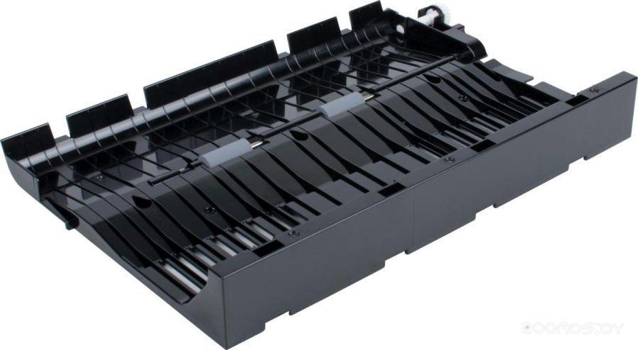 Kyocera DU-480