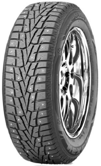 Roadstone Winguard WinSpike 195/60 R16 89T