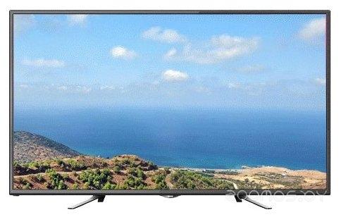 Телевизор Polar P55L21T2CSM