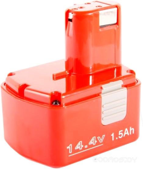 Аккумулятор для инструмента Hammer PREMIUM AKH 1415