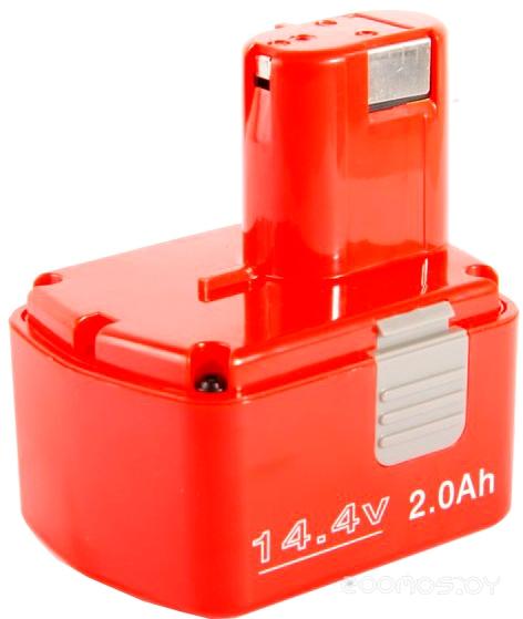 Аккумулятор для инструмента Hammer PREMIUM AKH 1420