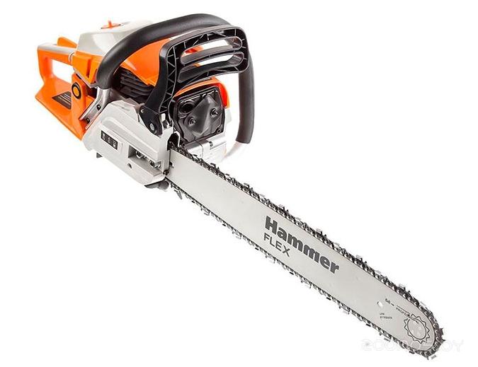 Hammer Flex BPL5220B