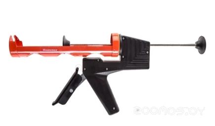 Hammer Flex 601-043