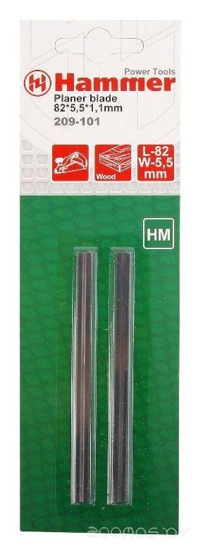 Hammer Flex 209-101 PB
