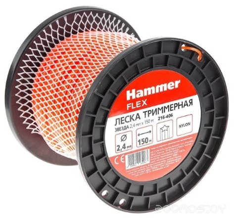 Hammer Flex 216-406