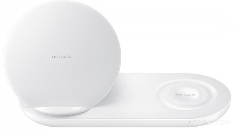 Беспроводное зарядное устройство Samsung EP-N6100