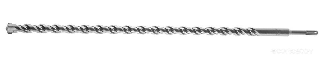 Бур Hammer Flex 201-150