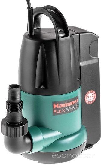 Hammer Flex NAP250A