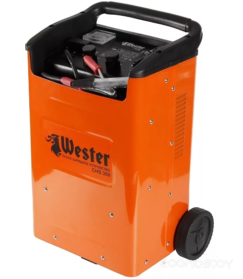 Wester CHS 360