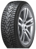 Hankook Winter i*Pike RS2 W429 215/45 R17 91T