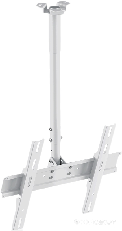 Кронштейн Holder PR-101 (белый)