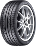 Dunlop SP Sport Maxx 235/60 R16 100W