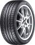 Dunlop SP Sport Maxx 245/45 R17 95W