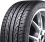 Dunlop SP Sport Maxx 205/45 ZR18 90W