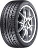 Dunlop SP Sport Maxx 205/55 ZR16 91W