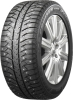 Bridgestone Ice Cruiser 7000 205/50 R17 89T