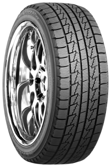Roadstone WINGUARD ICE 235/60 R16 100Q