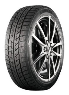 Landsail Ice Star IS33 225/60 R16 102T