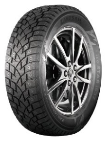 Landsail Ice Star IS37 265/70 R17 115S