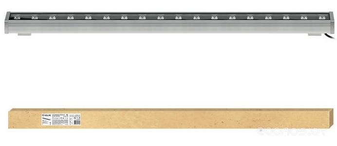 Прожектор Volpe ULF-Q552 18W/WW