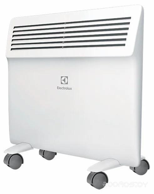 Конвектор Electrolux ECH/AS-2000 ER