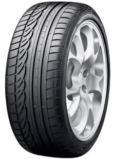 Dunlop SP Sport 01 235/45 R17 94W