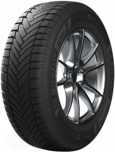 Michelin Alpin 6 225/45 R17 94V