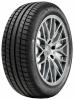Kormoran Road Performance 205/50 R16 87V
