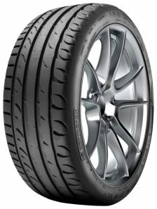 Kormoran Ultra High Performance 215/55 R18 99V