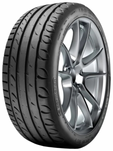 Kormoran Ultra High Performance 245/45 R17 99W