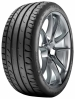 Kormoran Ultra High Performance 215/55 R17 98W