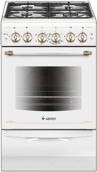 Плита Gefest 5100-02 0181