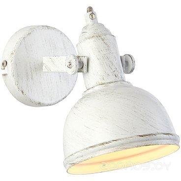 Arte Lamp Martin A5213AP-1WG