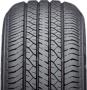 Dunlop SP Sport 270 225/60 R17 99V