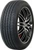 Dunlop SP Sport 270 235/55 R18 100H