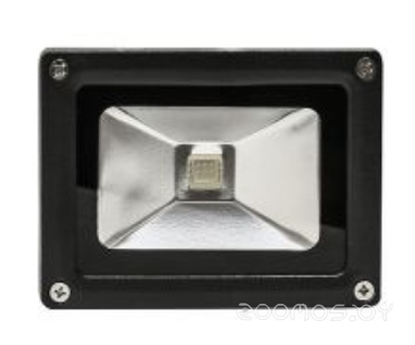 Прожектор LederOn LD-Pro RGB 10 Вт