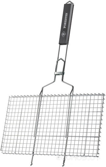 Набор для шашлыка Forester BQ-N02