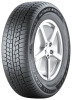 General Tire Altimax Winter 3 215/60 R16 99H