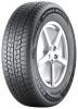 General Tire Altimax Winter 3 245/45 R18 100V
