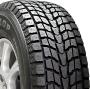 Dunlop Grandtrek SJ6 205/70 R16 97Q