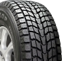 Dunlop Grandtrek SJ6 225/75 R16 104Q