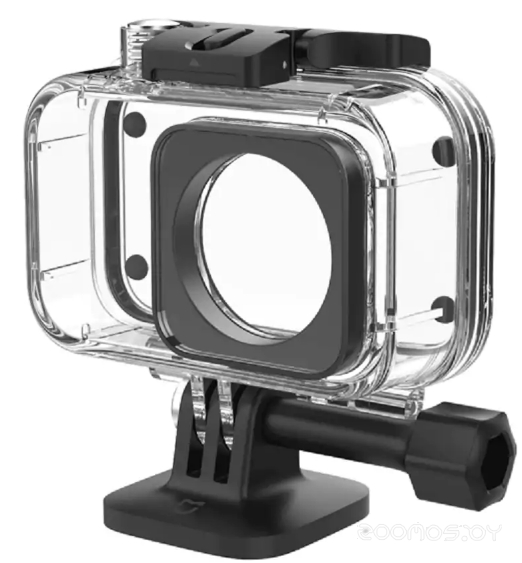 Водонепроницаемый корпус Xiaomi Mi Action Camera 4K Waterproof Housing