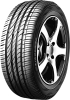 LingLong GREEN-Max 205/45 R16 87W