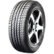 LingLong GREEN-Max 215/40 R17 87W