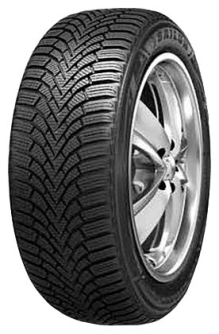 Sailun Ice Blazer Alpine 205/50 R17 93H