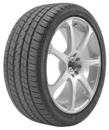 Dunlop SP Sport 2050 225/40 R18 88Y