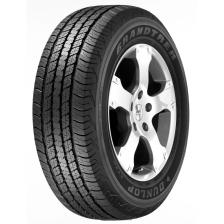 Dunlop Grandtrek AT20 245/70 R17 110S
