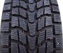 Dunlop Grandtrek SJ6 265/70 R15 110Q