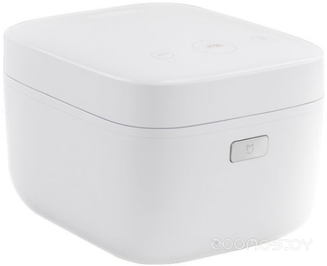 Мультиварка Xiaomi Induction Heating Rice Cooker